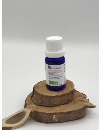 Huile essentielle Niaouli bio - 10 ml - Ad Naturam