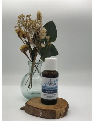 Arverne - Synergie bio - 30 ml - De Saint Hilaire
