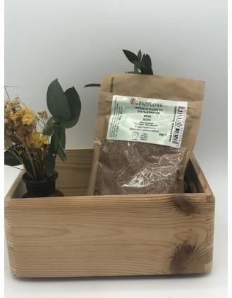 Poudrede Rose de Damas bio - 50 g - Bioflore