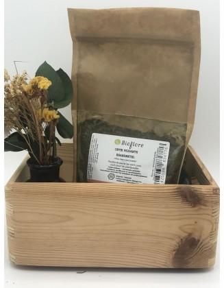 Poudre d Ortie Piquante bio - 100 g - Bioflore