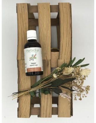 Noyer - Juglans Regia - bio - 50 ml - Herbiolys