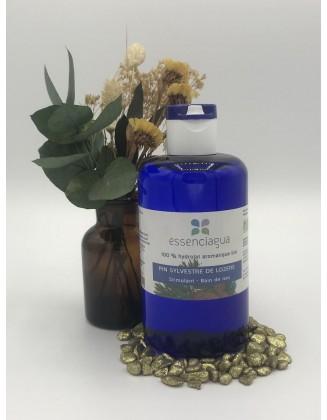 Hydrolat Pin Sylvestre bio - 250 ml - Essenciagua