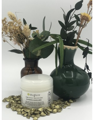 Crème neutre douceur et équilibre - 50 g - Bioflore