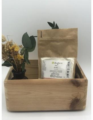Poudre d Orange bio - 100 g - Bioflore