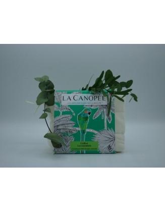 Coffret Les Essentiels - La Canopée