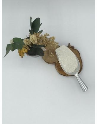 Argile blanche -Sachet de 200g