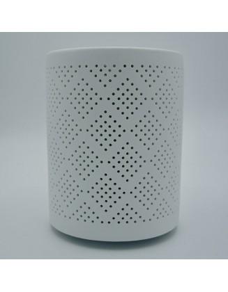 Céralia - Diffuseur ultrasonique