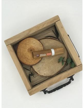 012 - Gloss Nude - Zao -