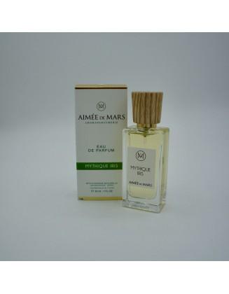 Mythique Iris - Eau de Parfum - 3O ml - Aimée de Mars