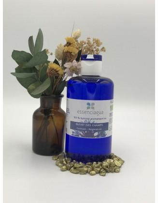 Hydrolat Bleuet des Champs bio - 250 ml - Essenciagua