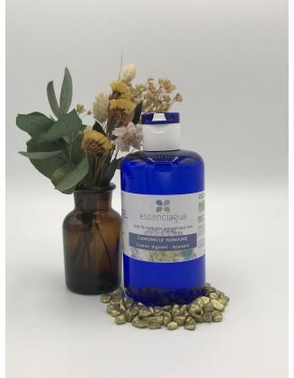 Hydrolat Camomille Romaine bio - 250 ml - Essenciagua