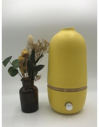 BO - Lemon/ Jaune - Diffuseur par nébulisation
