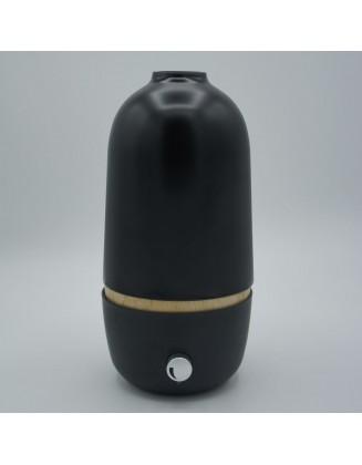 BO - Noir - Diffuseur par nébulisation