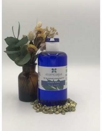 Hydrolat Laurier Noble bio - 250 ml - Essenciagua