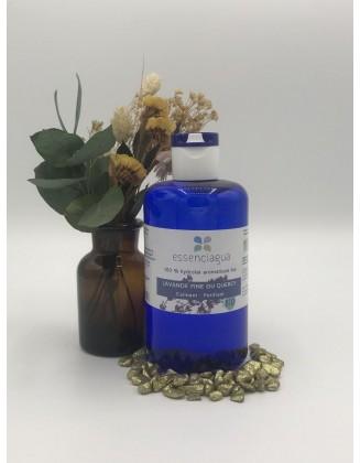 Hydrolat Lavande Fine du Quercy bio - 250 ml - Essenciagua