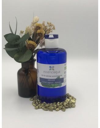 Hydrolat Mélisse bio - 250 ml - Essenciagua