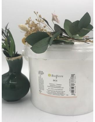 SCI Copeaux - 1 kg - Bioflore