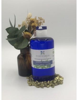 Hydrolat Verveine Citronnée bio - 250 ml - Essenciagua