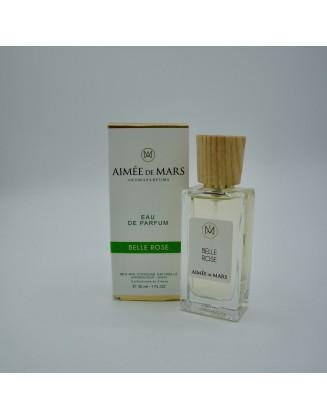 Belle Rose - Eau de Parfum - 30 ml - Aimée de Mars
