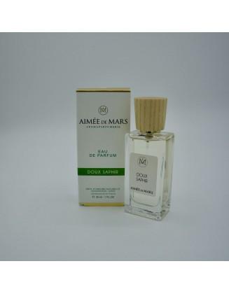 Doux Saphir - Eau de Parfum - 30 ml - Aimée de Mars