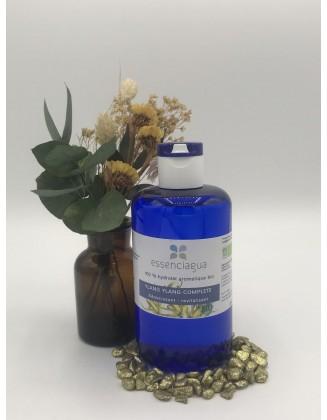 Hydrolat Ylang Ylang bio - 250 ml - Essenciagua