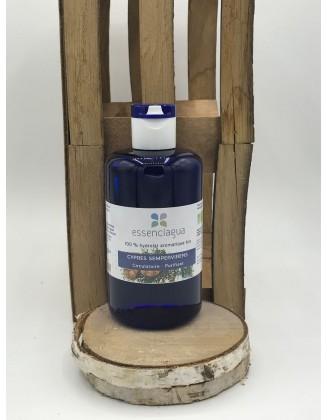 Hydrolat Cyprès bio - 250 ml - Essenciagua