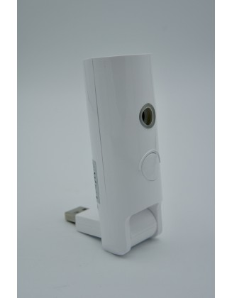 Bulia - Diffuseur USB