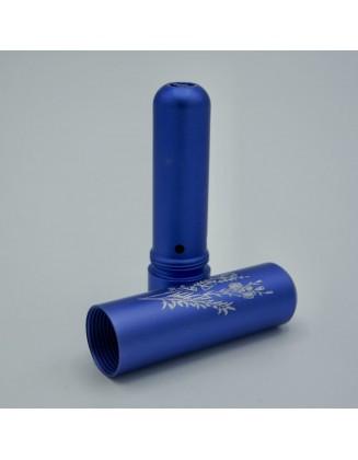 Inalia - Diffuseur Inhalateur