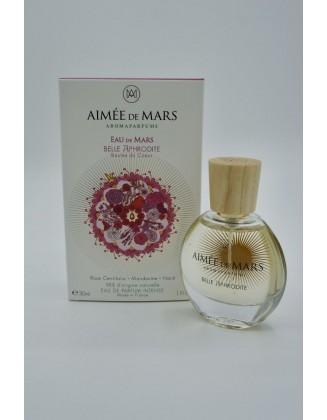 Belle Aphrodite - Eau de Mars - 30 ml - Aimée de Mars
