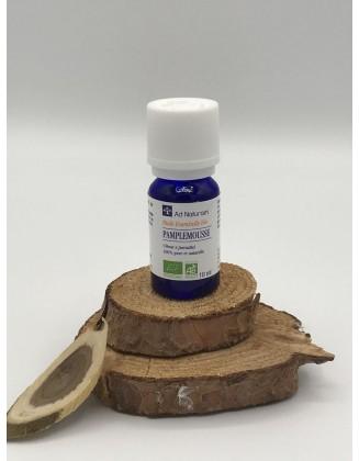 Huile essentielle Pamplemousse bio - 10 ml - Ad Naturam