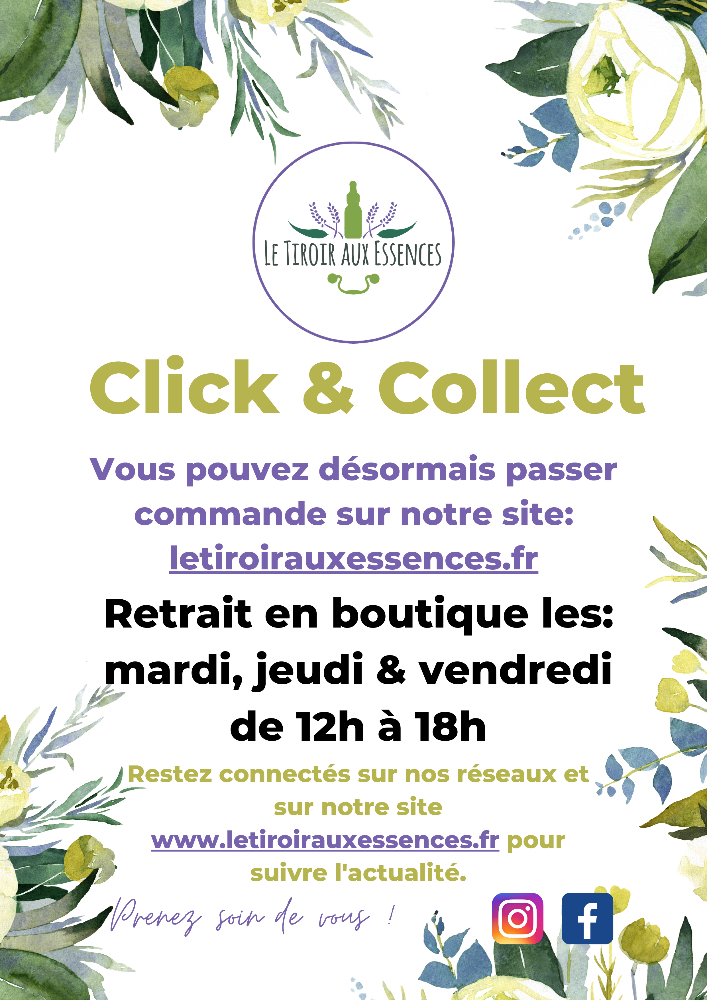 Creneaux%20Click%20&%20Collect.jpg