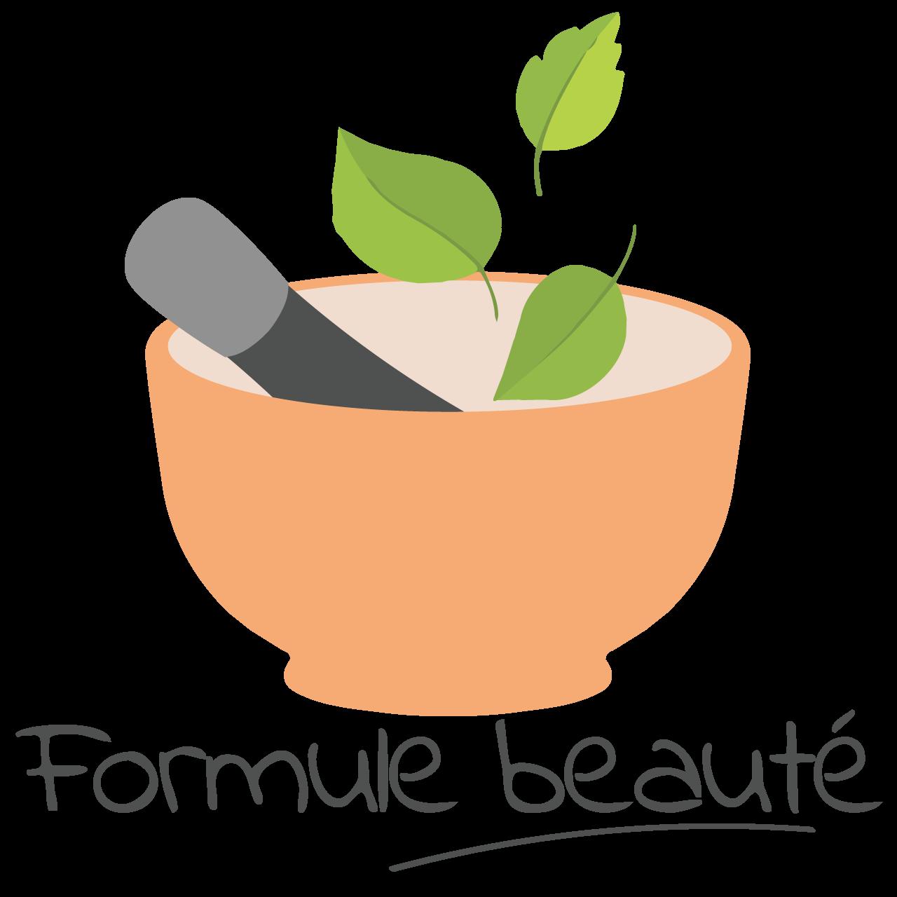 Formule-Beaute-HD.png