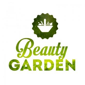 beauty-garden-logo.jpg