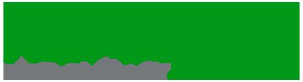logo-440.png