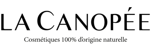 logo-canopee_500x.png