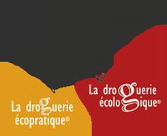 logo_ecologique_ecopratique.png