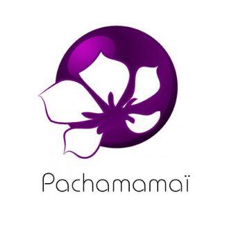 pachamamai-1-330x330.jpg